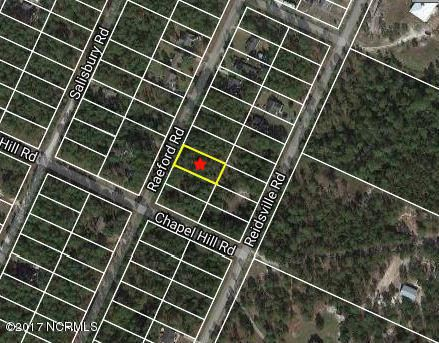 Carolina Plantations Real Estate - MLS Number: 100092858