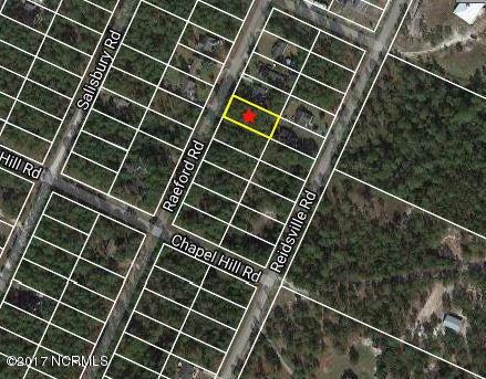 Carolina Plantations Real Estate - MLS Number: 100092877