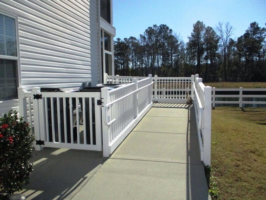 Brunswick Plantation Real Estate - http://cdn.resize.sparkplatform.com/ncr/1024x768/true/20171211205038120237000000-o.jpg