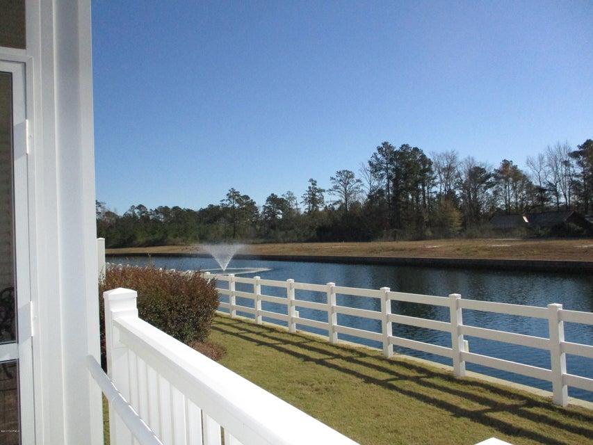Brunswick Plantation Real Estate - http://cdn.resize.sparkplatform.com/ncr/1024x768/true/20171211205153039255000000-o.jpg