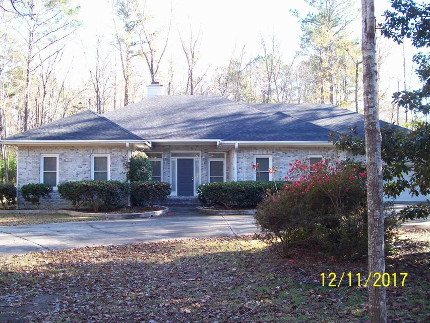 Carolina Plantations Real Estate - MLS Number: 100092922