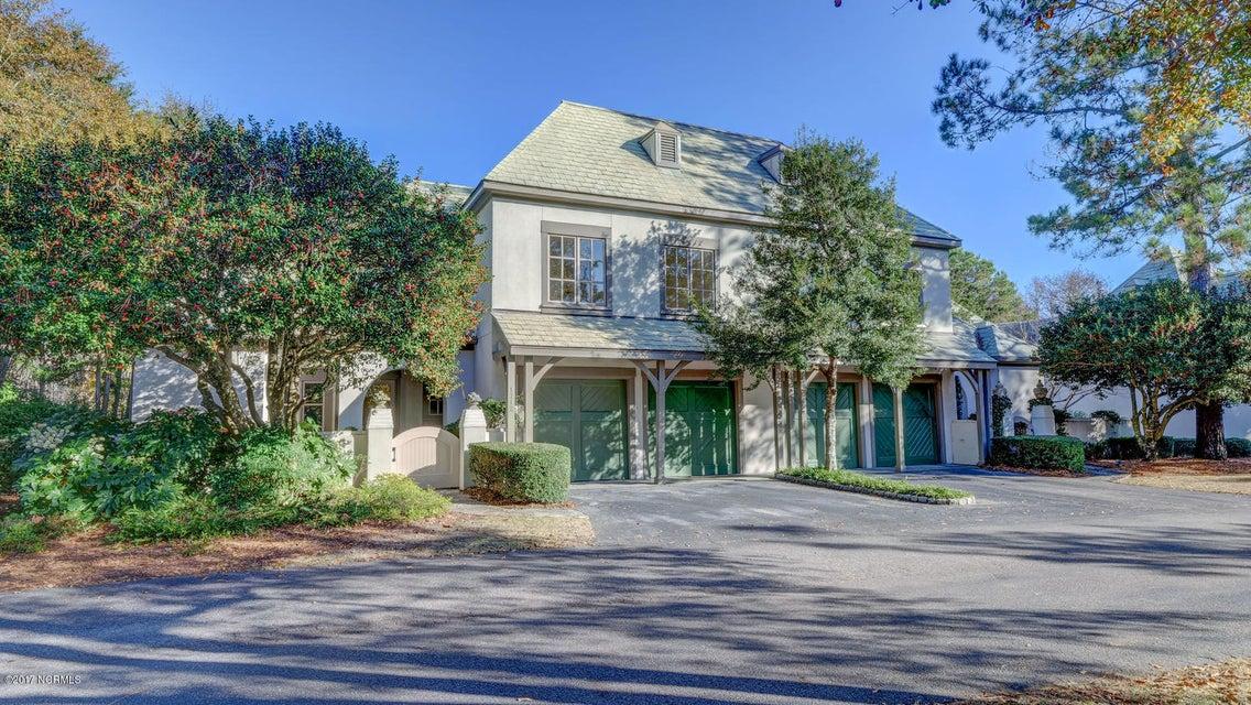 Carolina Plantations Real Estate - MLS Number: 100092958