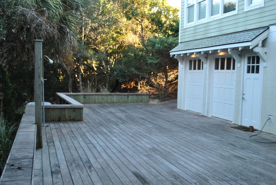 BHI (Bald Head Island) Real Estate - http://cdn.resize.sparkplatform.com/ncr/1024x768/true/20171212151201230750000000-o.jpg