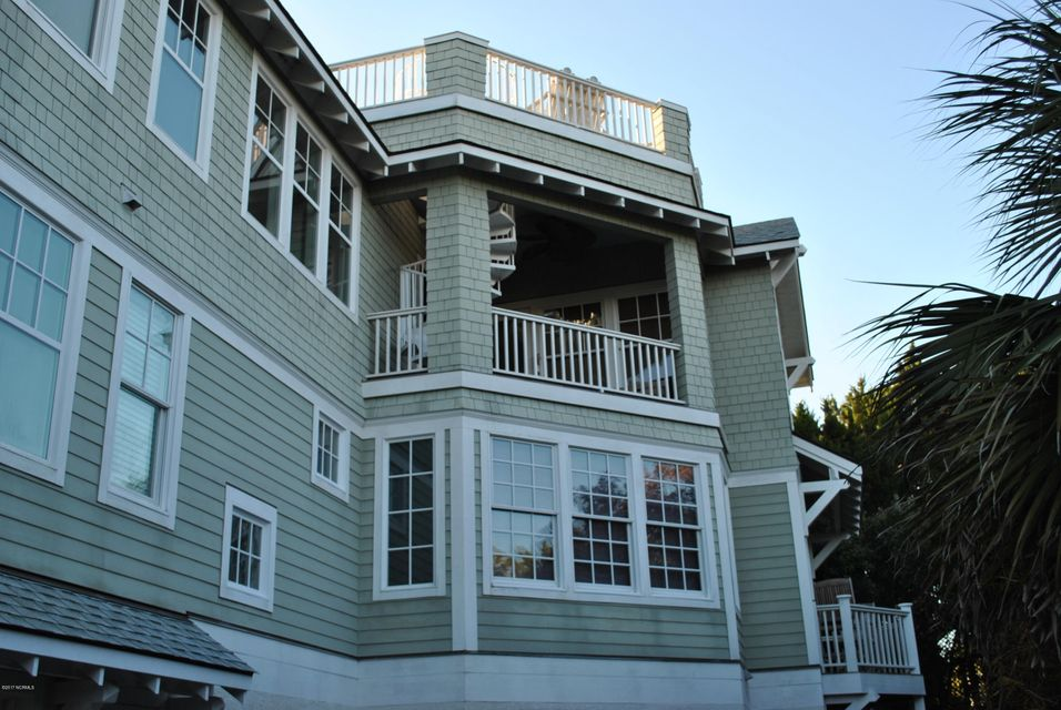 BHI (Bald Head Island) Real Estate - http://cdn.resize.sparkplatform.com/ncr/1024x768/true/20171212151256967043000000-o.jpg