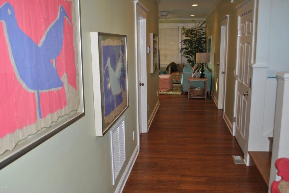 BHI (Bald Head Island) Real Estate - http://cdn.resize.sparkplatform.com/ncr/1024x768/true/20171212151849768569000000-o.jpg