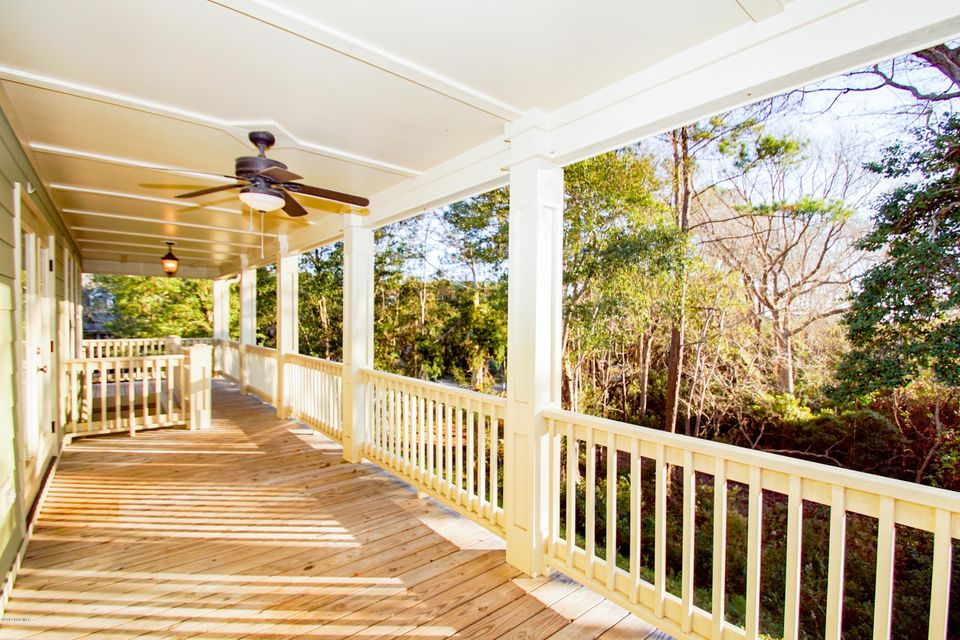 RE/MAX at the Beach - MLS Number: 100092500