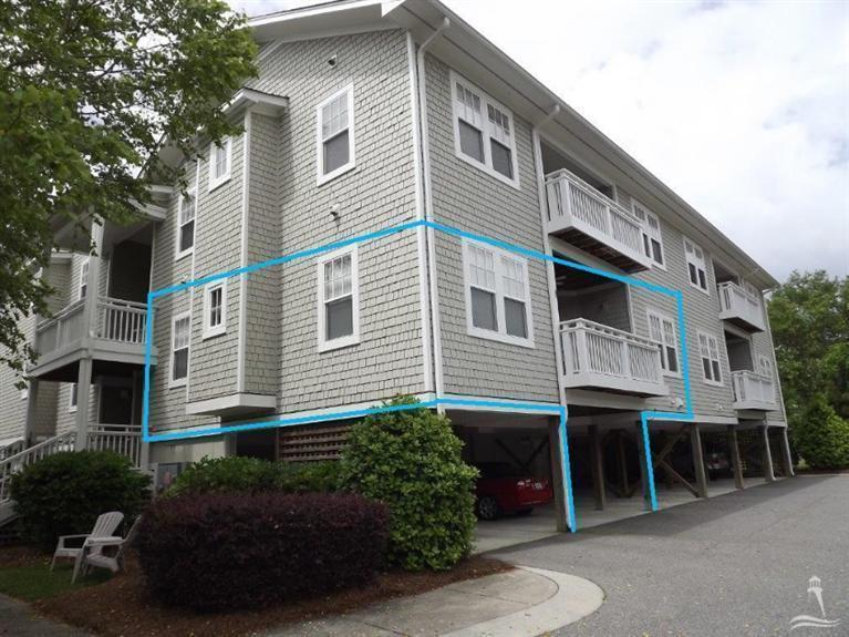 The Village at Southport Real Estate - http://cdn.resize.sparkplatform.com/ncr/1024x768/true/20171212174027283736000000-o.jpg