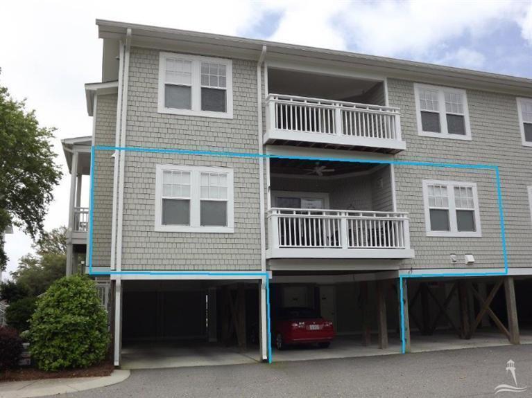 The Village at Southport Real Estate - http://cdn.resize.sparkplatform.com/ncr/1024x768/true/20171212174027376699000000-o.jpg