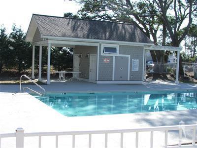 The Village at Southport Real Estate - http://cdn.resize.sparkplatform.com/ncr/1024x768/true/20171212174029085082000000-o.jpg