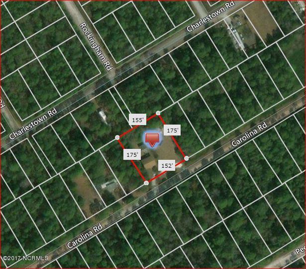 Boiling Spring Lakes Real Estate - http://cdn.resize.sparkplatform.com/ncr/1024x768/true/20171212185540840177000000-o.jpg