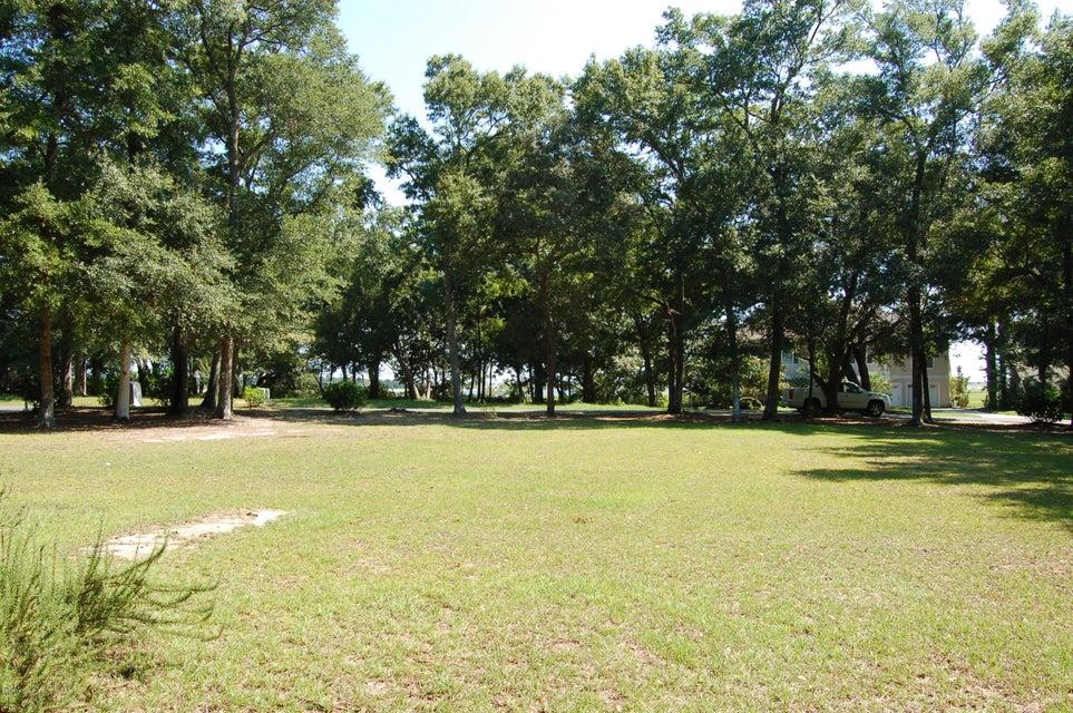 Carolina Plantations Real Estate - MLS Number: 100093051