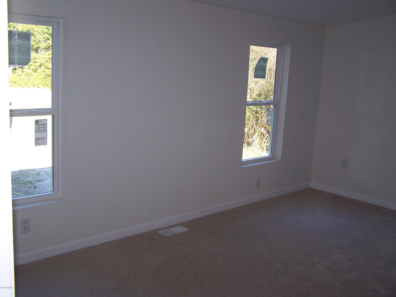Not In Subdivision Real Estate - http://cdn.resize.sparkplatform.com/ncr/1024x768/true/20171213012731782570000000-o.jpg