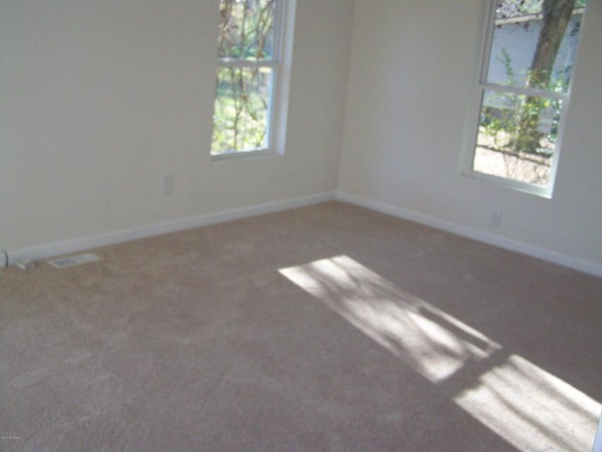 Not In Subdivision Real Estate - http://cdn.resize.sparkplatform.com/ncr/1024x768/true/20171213012856224575000000-o.jpg