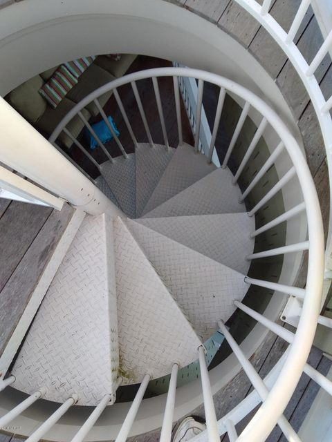 BHI (Bald Head Island) Real Estate - http://cdn.resize.sparkplatform.com/ncr/1024x768/true/20171213033036773132000000-o.jpg