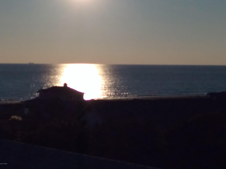 BHI (Bald Head Island) Real Estate - http://cdn.resize.sparkplatform.com/ncr/1024x768/true/20171213033845329270000000-o.jpg