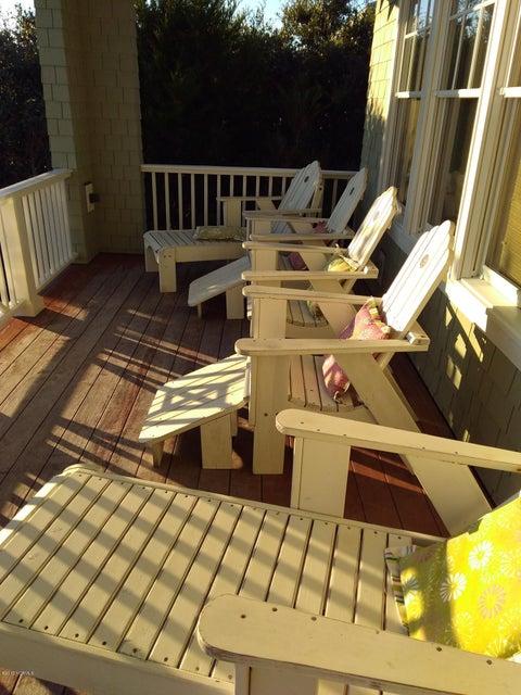 BHI (Bald Head Island) Real Estate - http://cdn.resize.sparkplatform.com/ncr/1024x768/true/20171213034252322272000000-o.jpg