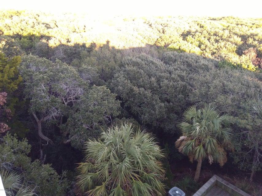 BHI (Bald Head Island) Real Estate - http://cdn.resize.sparkplatform.com/ncr/1024x768/true/20171213034644987641000000-o.jpg