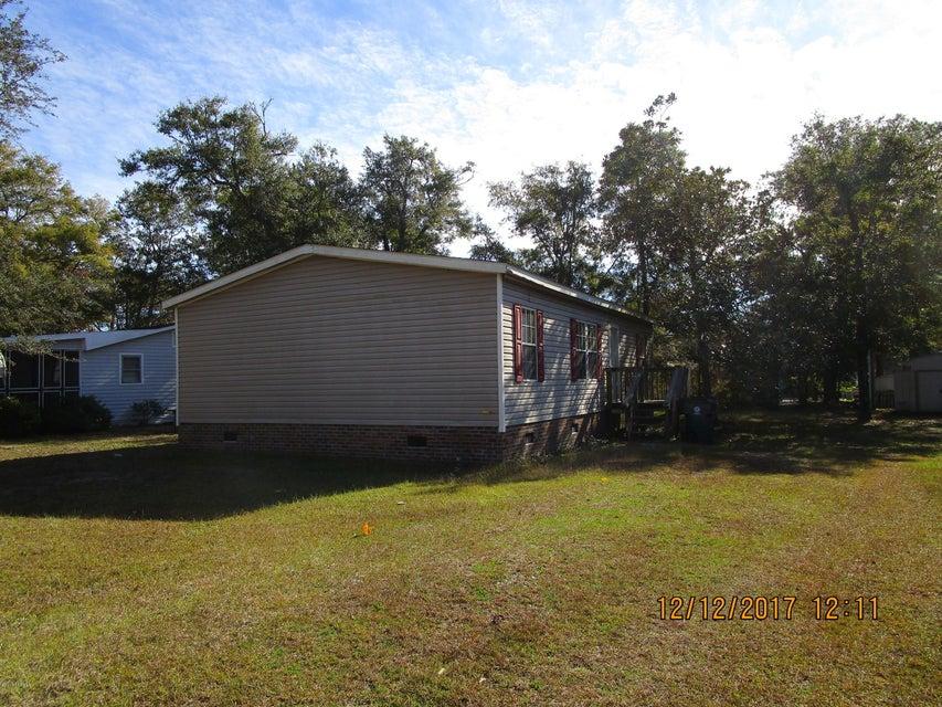 Carolina Plantations Real Estate - MLS Number: 100093086