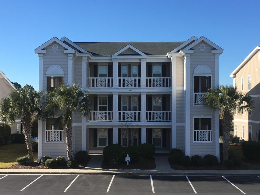 Carolina Plantations Real Estate - MLS Number: 100093091