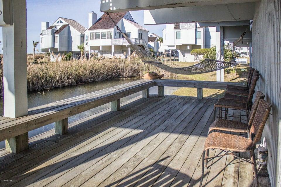BHI Stage I Villas Real Estate - http://cdn.resize.sparkplatform.com/ncr/1024x768/true/20171213152619735101000000-o.jpg