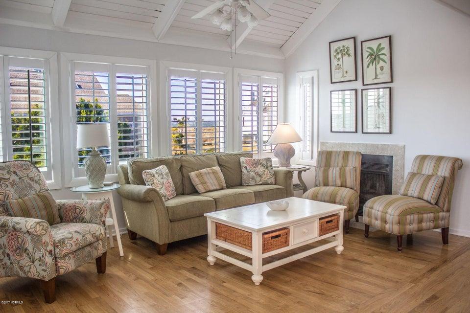BHI Stage I Villas Real Estate - http://cdn.resize.sparkplatform.com/ncr/1024x768/true/20171213152624001519000000-o.jpg