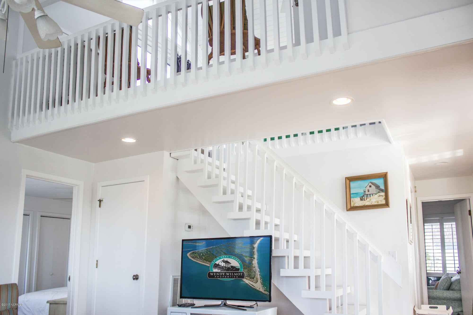BHI Stage I Villas Real Estate - http://cdn.resize.sparkplatform.com/ncr/1024x768/true/20171213152630688758000000-o.jpg