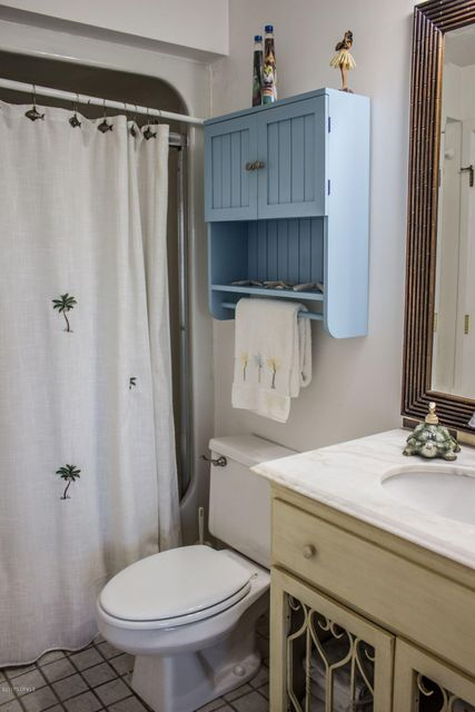 BHI Stage I Villas Real Estate - http://cdn.resize.sparkplatform.com/ncr/1024x768/true/20171213152645494329000000-o.jpg
