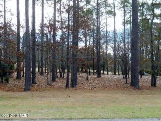 Carolina Plantations Real Estate - MLS Number: 100093140