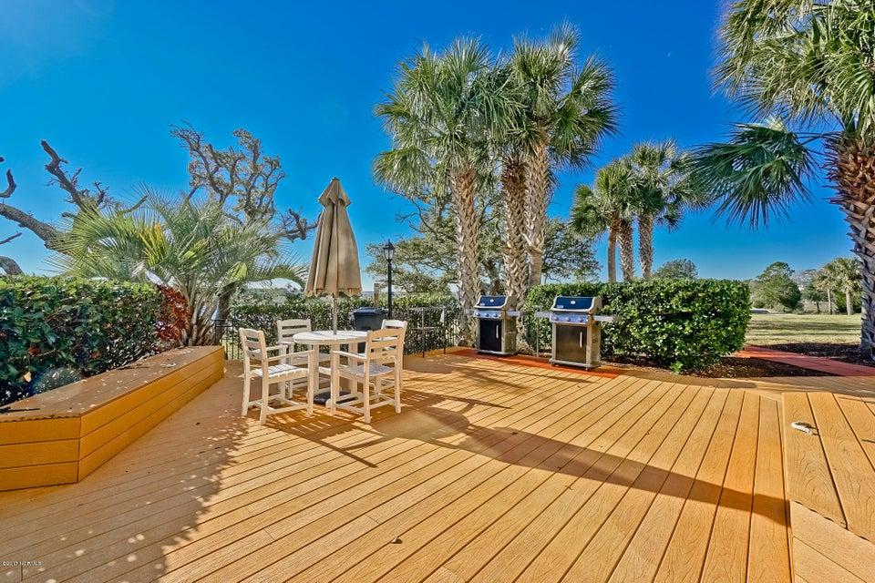 Seaside Landing Real Estate - http://cdn.resize.sparkplatform.com/ncr/1024x768/true/20171213195524338719000000-o.jpg