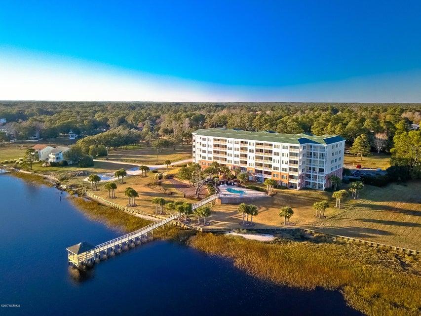 Carolina Plantations Real Estate - MLS Number: 100093212