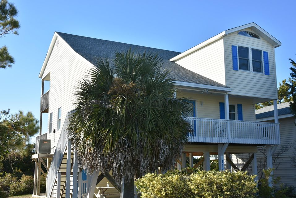 RE/MAX at the Beach - MLS Number: 100093186