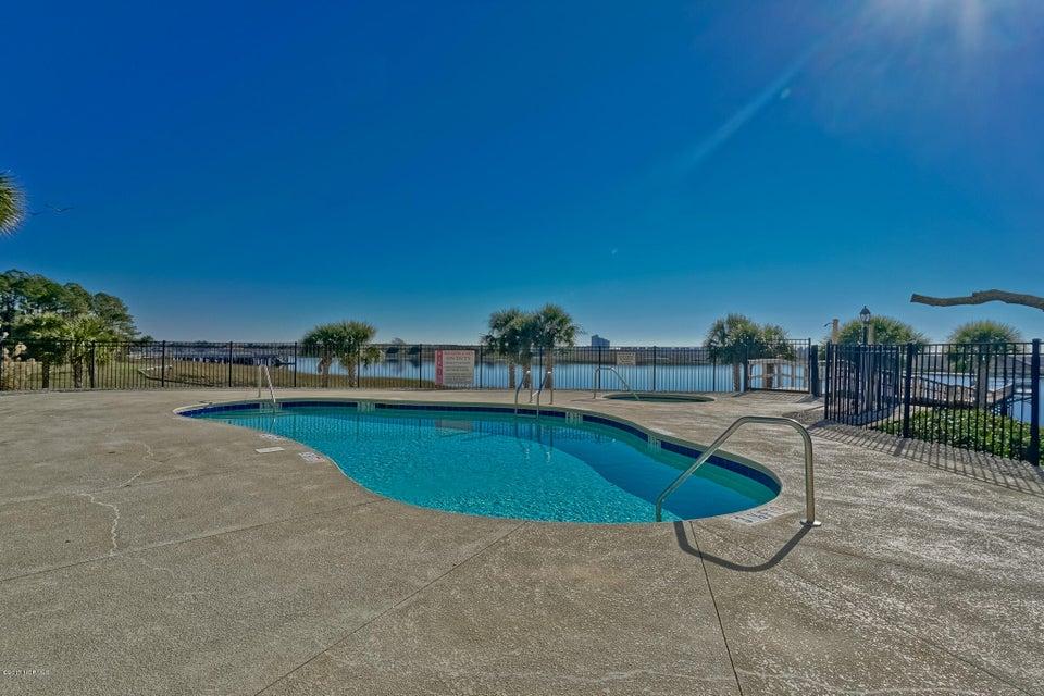Seaside Landing Real Estate - http://cdn.resize.sparkplatform.com/ncr/1024x768/true/20171213205315737820000000-o.jpg