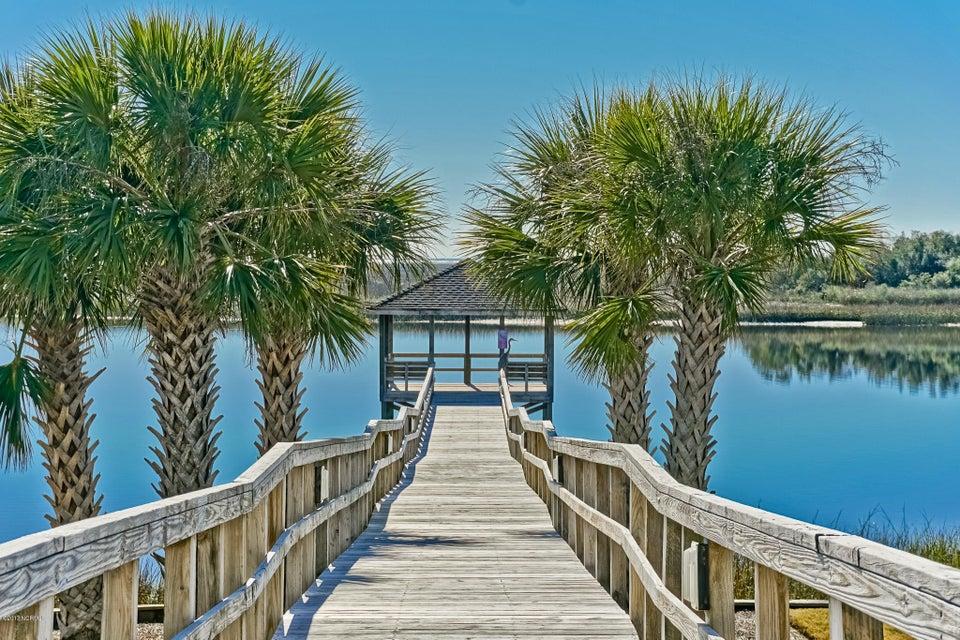 Seaside Landing Real Estate - http://cdn.resize.sparkplatform.com/ncr/1024x768/true/20171213205350913346000000-o.jpg