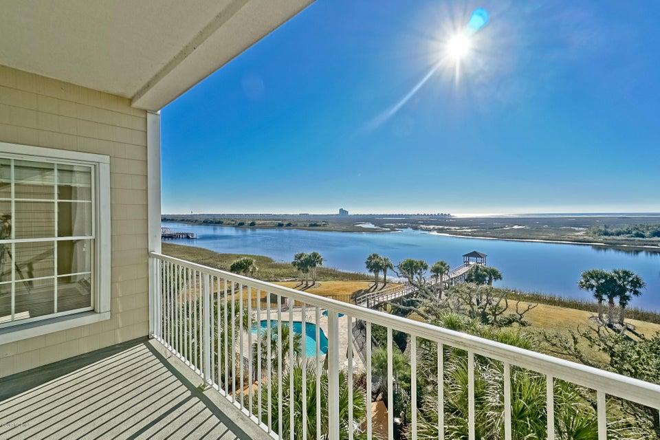 Seaside Landing Real Estate - http://cdn.resize.sparkplatform.com/ncr/1024x768/true/20171213205812239024000000-o.jpg
