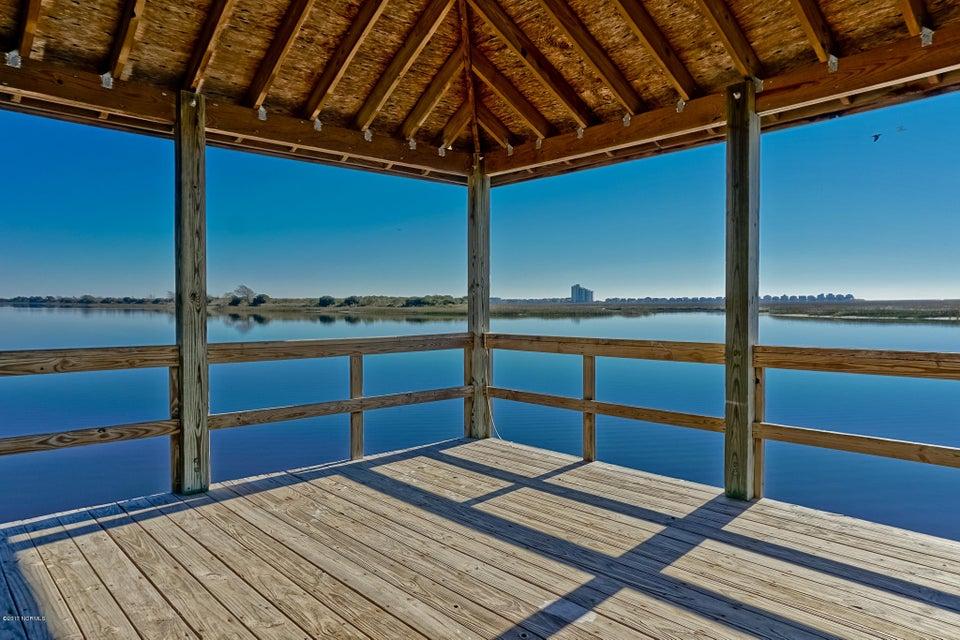 Seaside Landing Real Estate - http://cdn.resize.sparkplatform.com/ncr/1024x768/true/20171213220627993691000000-o.jpg
