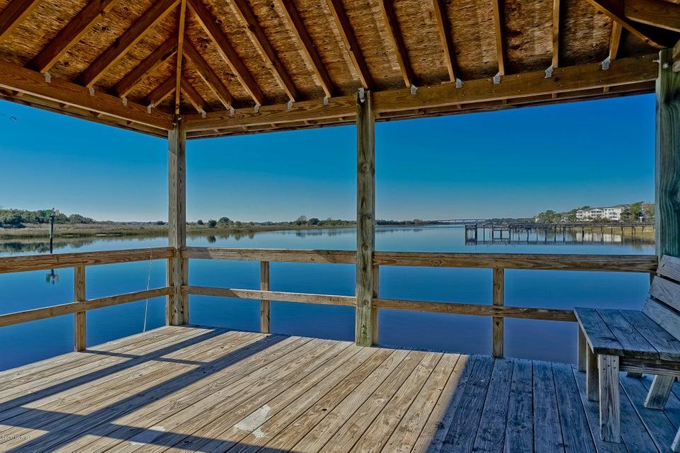 Seaside Landing Real Estate - http://cdn.resize.sparkplatform.com/ncr/1024x768/true/20171213220720008105000000-o.jpg