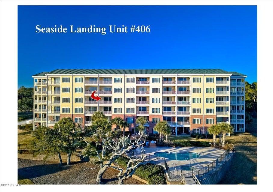 Seaside Landing Real Estate - http://cdn.resize.sparkplatform.com/ncr/1024x768/true/20171213225647522650000000-o.jpg