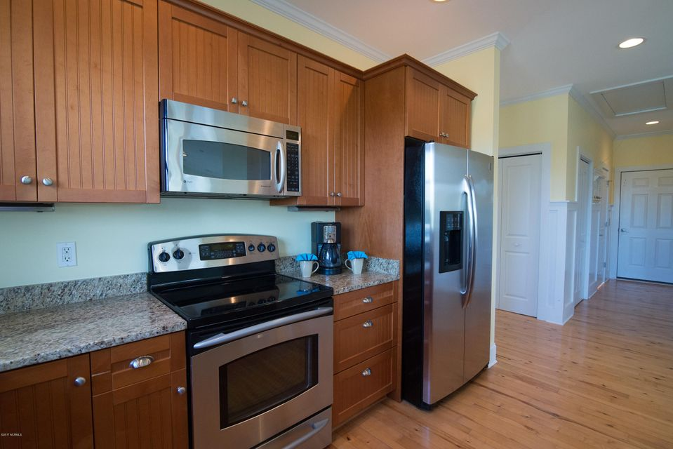 South Harbour Village Real Estate - http://cdn.resize.sparkplatform.com/ncr/1024x768/true/20171214142026953331000000-o.jpg