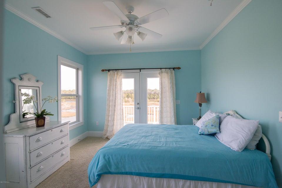 South Harbour Village Real Estate - http://cdn.resize.sparkplatform.com/ncr/1024x768/true/20171214142056407007000000-o.jpg