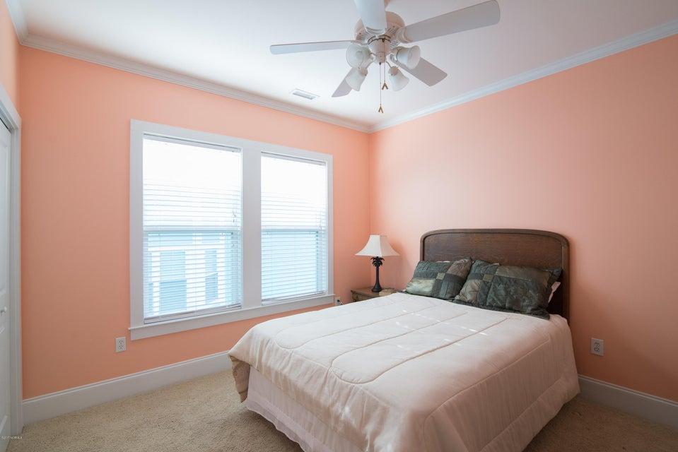 South Harbour Village Real Estate - http://cdn.resize.sparkplatform.com/ncr/1024x768/true/20171214142119780914000000-o.jpg