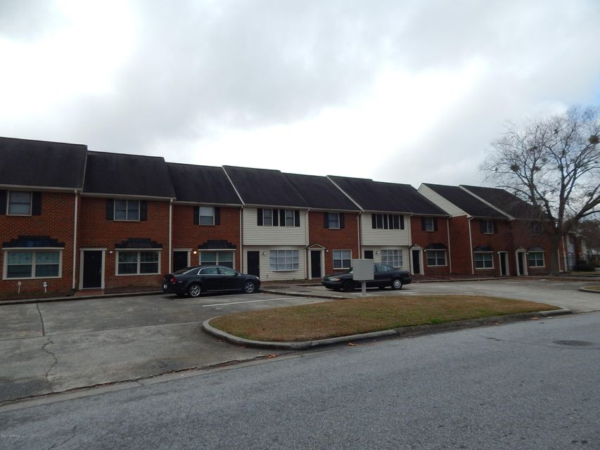 Property for sale at 103 Shiloh Drive Unit: 1-9, Greenville,  NC 27834