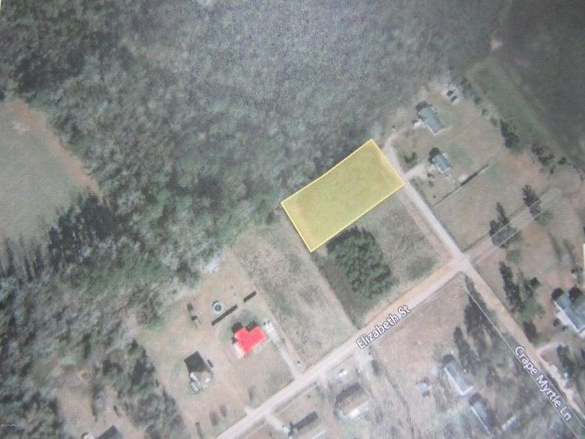 Carolina Plantations Real Estate - MLS Number: 100093236