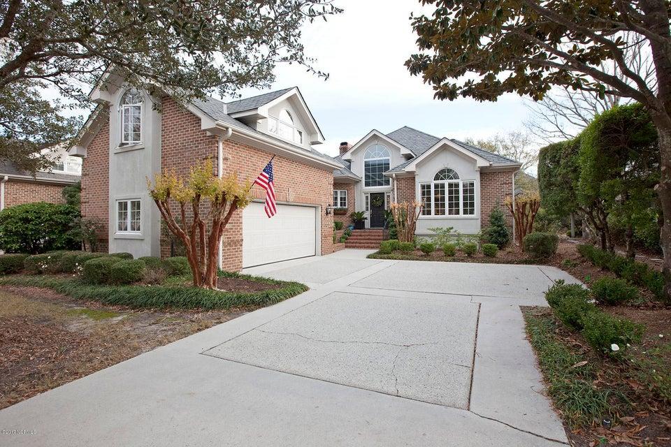 Carolina Plantations Real Estate - MLS Number: 100092982