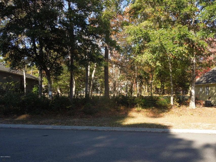 Carolina Plantations Real Estate - MLS Number: 100093300