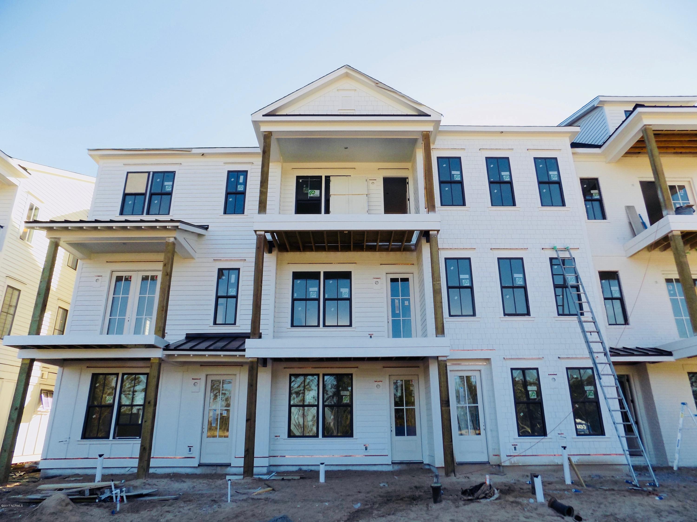 Carolina Plantations Real Estate - MLS Number: 100030057