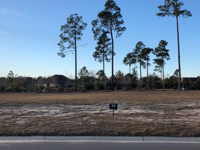 Carolina Plantations Real Estate - MLS Number: 100093275