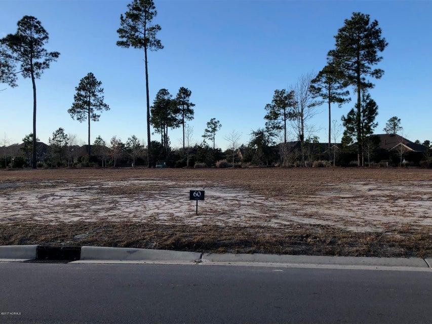 Carolina Plantations Real Estate - MLS Number: 100093281
