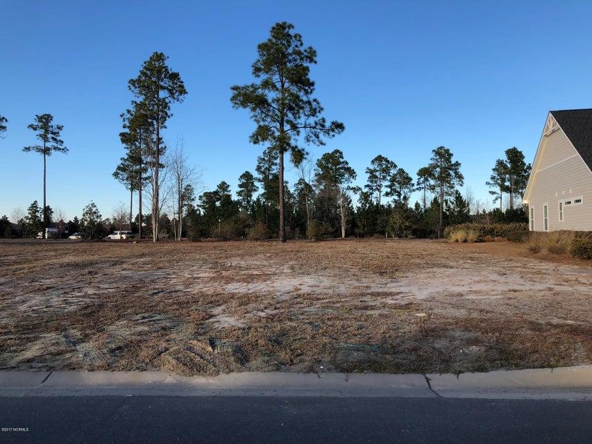 Carolina Plantations Real Estate - MLS Number: 100093282