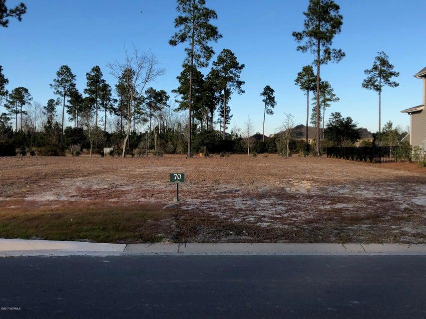 Carolina Plantations Real Estate - MLS Number: 100093285