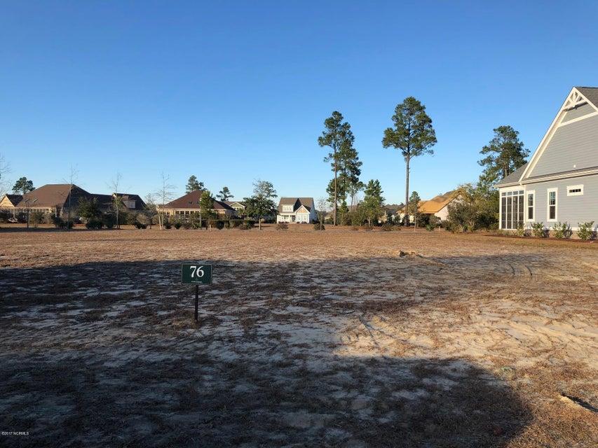 Carolina Plantations Real Estate - MLS Number: 100093292